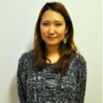 725点→915点(1ヶ月受講) 卒業生 明石希さん