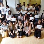 7/28(火)無料セミナー【就活で必要なTOEIC700点への最短ルートを伝授!】
