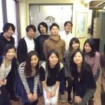 720点→915点(1ヶ月受講) 卒業生 折笠啓さん
