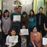 565点→800点(1ヶ月受講) 卒業生 池谷 優一さん