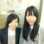 555点→890点(2ヵ月受講) 卒業生 糸川喜美子さん