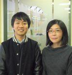 460点→800点(2ヵ月受講) 卒業生 加藤佳亮さん
