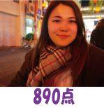 570点→890点(3ヵ月受講) 卒業生 黒田杏奈さん