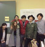 TOEIC 510点→900点(3ヵ月受講)卒業生 早野瑠人さん